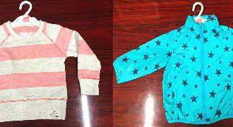 Japanese_children's_clothing_5