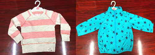 Japanese_children's_clothing_2