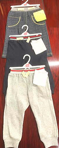 Japanese_children's_clothing_8