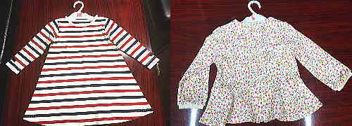 Japanese_children's_clothing_1