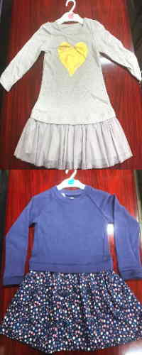 Japanese_children's_clothing_7