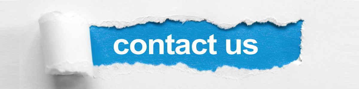 Contact TTC/toyo trading