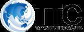 Japanese wholesale website   Toyo Trading Co.,ltd.